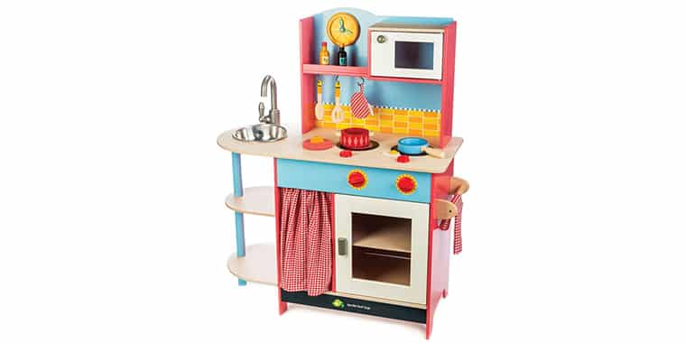 LeToyVan-kitchen
