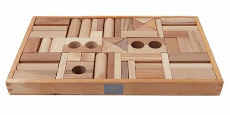 Wooden-Story-blocks