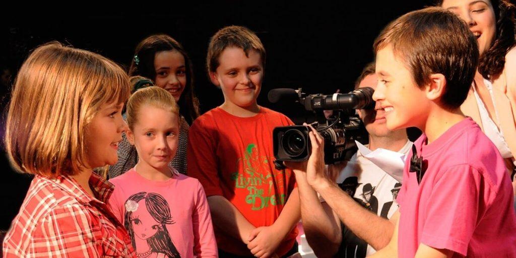 australian-school-of-performing-arts-film-tv-01