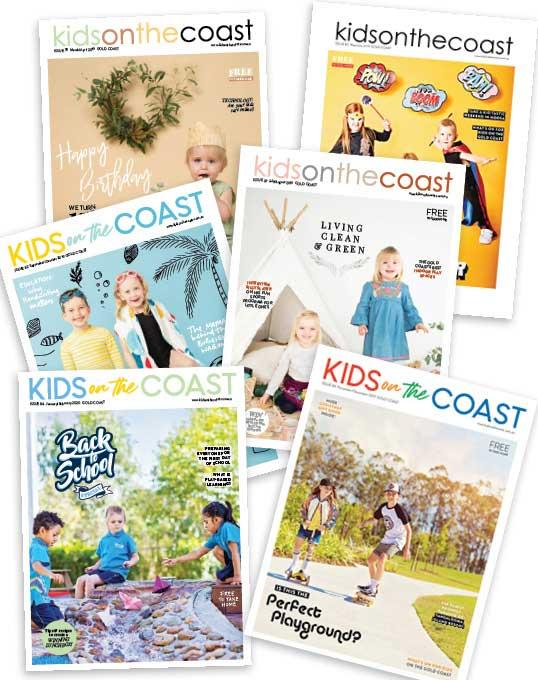 subscription-Gold-Coast