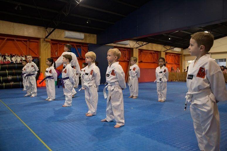 brisbane-taekwondo-centre