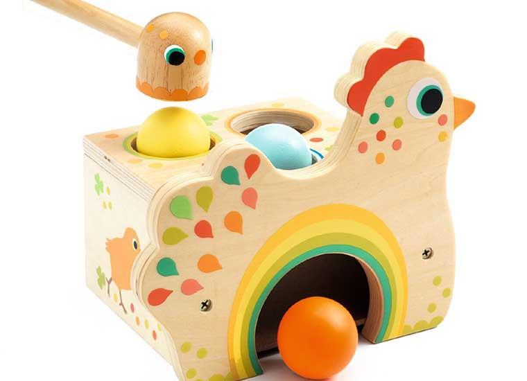 djeco-tap-toy