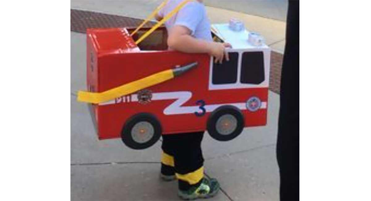 fire-truck-cardboard