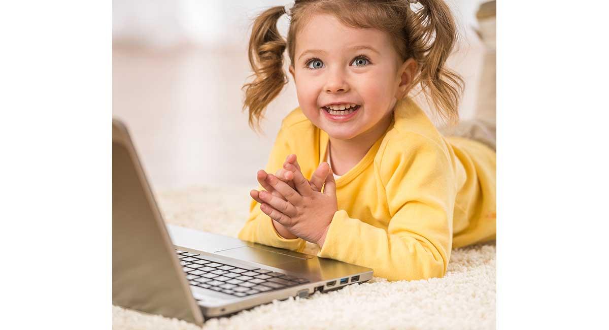 online-activities-for-kids