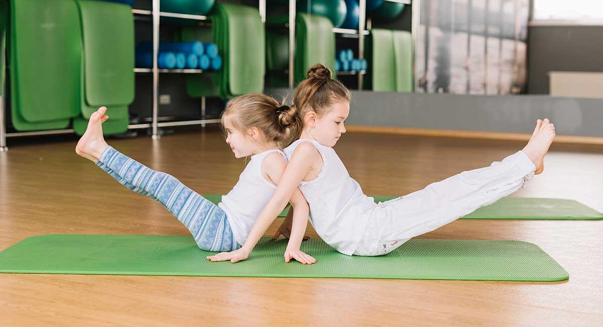 online-kids-yoga
