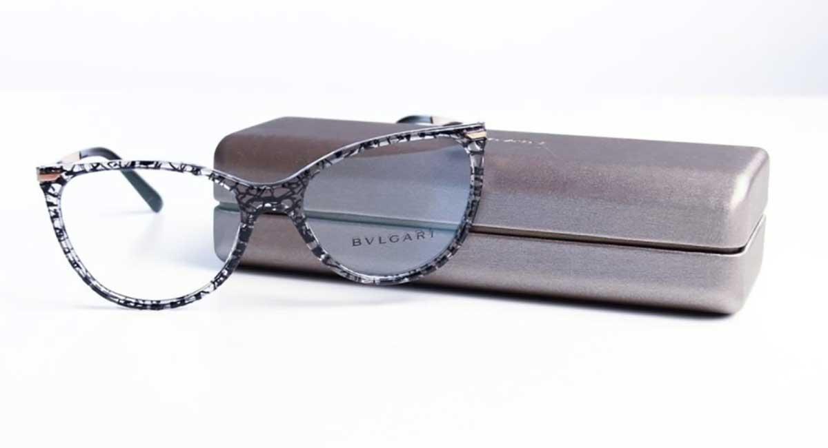 vision direct Australia glasses