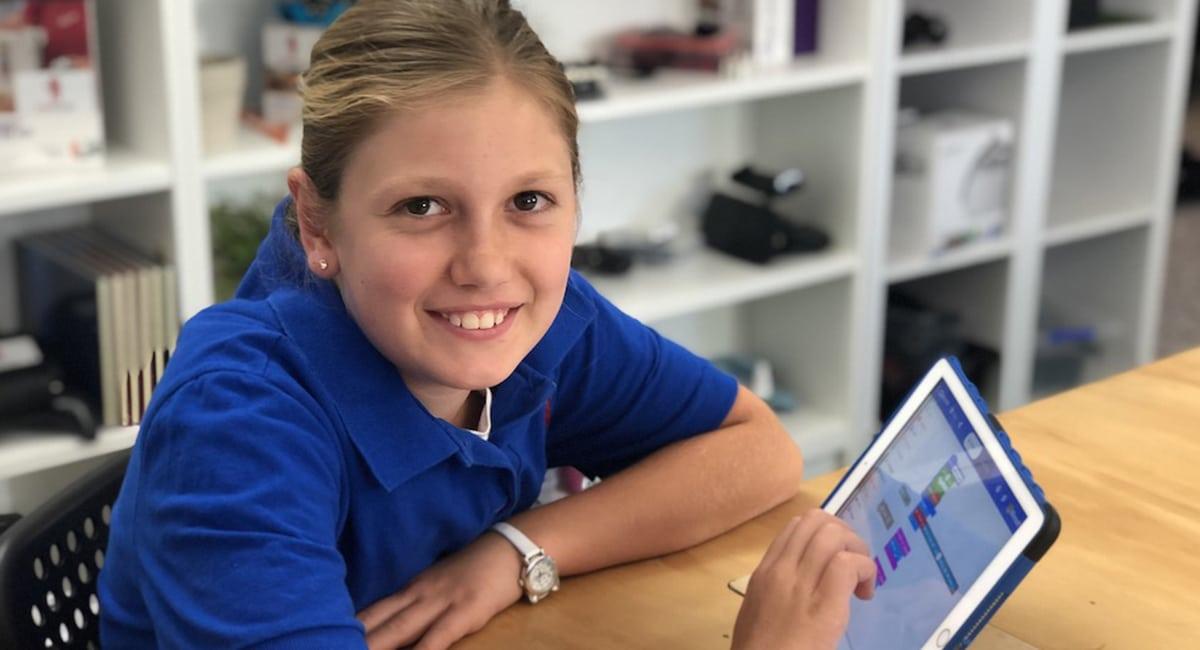 Stem punks online STEM education