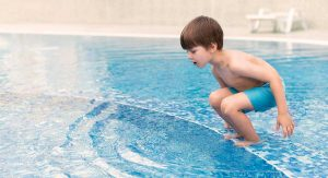 swim intensives