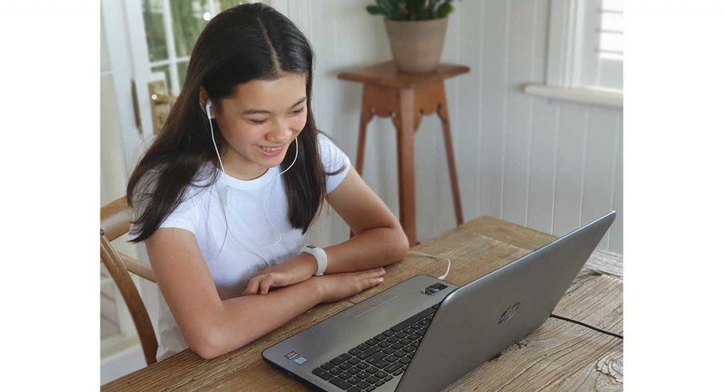 Debating Australia online debating club