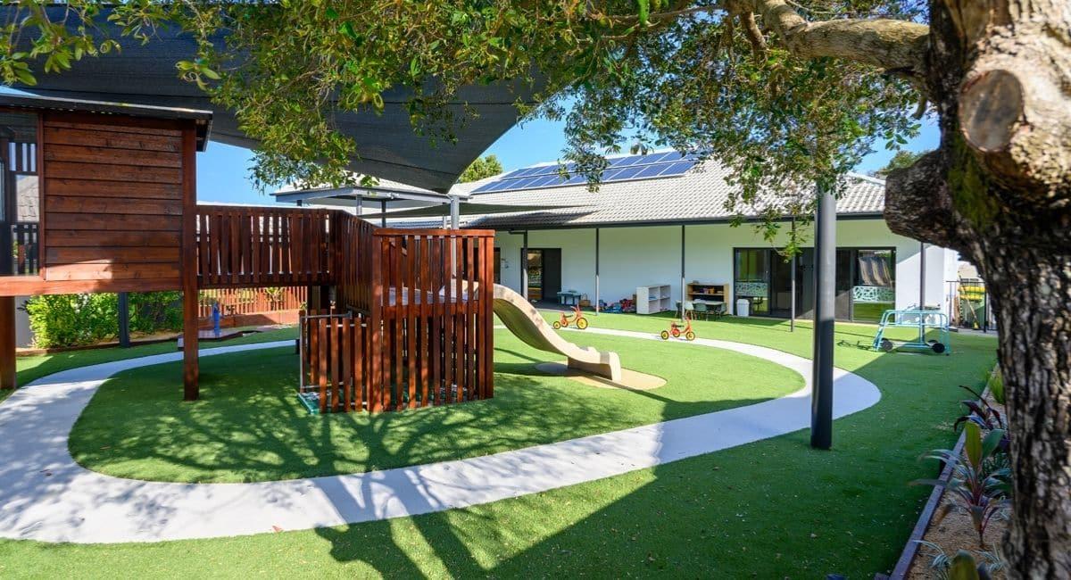 Edge Early Learning Sunshine Coast