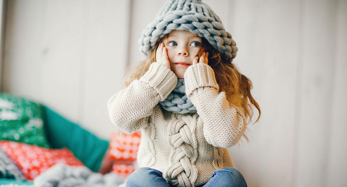 Winter school holidays in Queensland