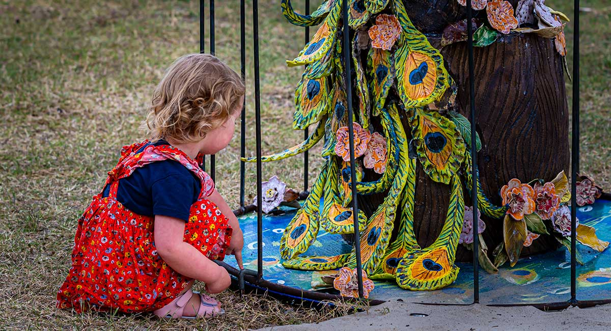 Caged-Birds_Monte-Lupo_Image-kids-art-Swell-Currumbin