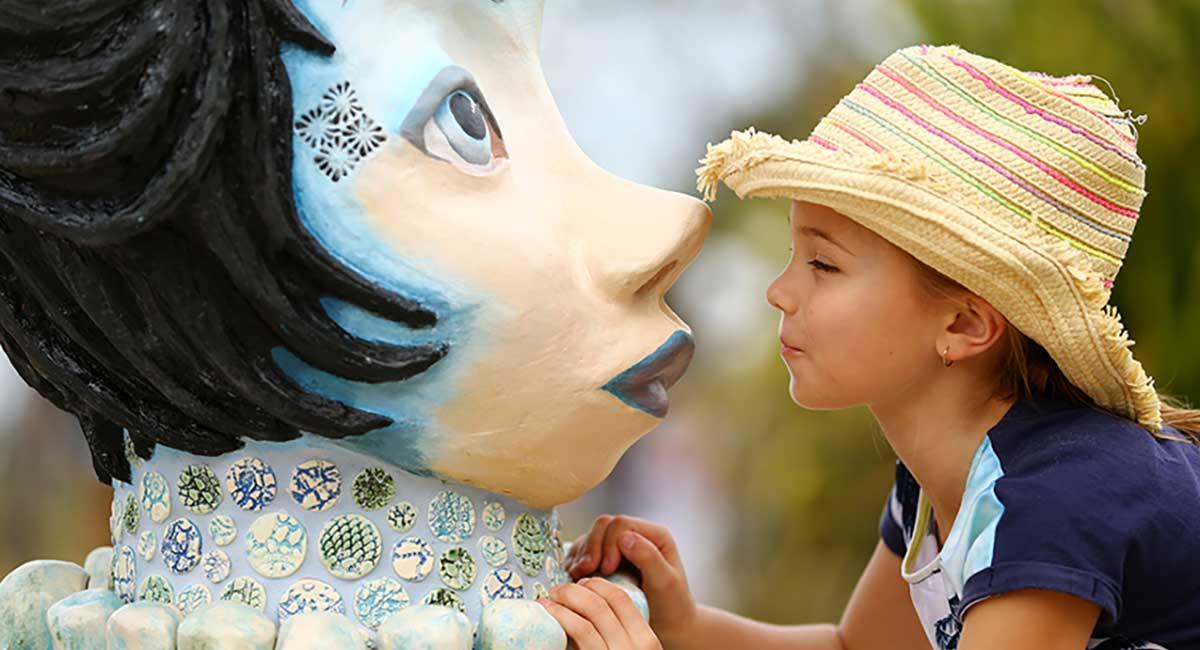 Swell-Festival-Art-Activities-for-kids-MonteLupo