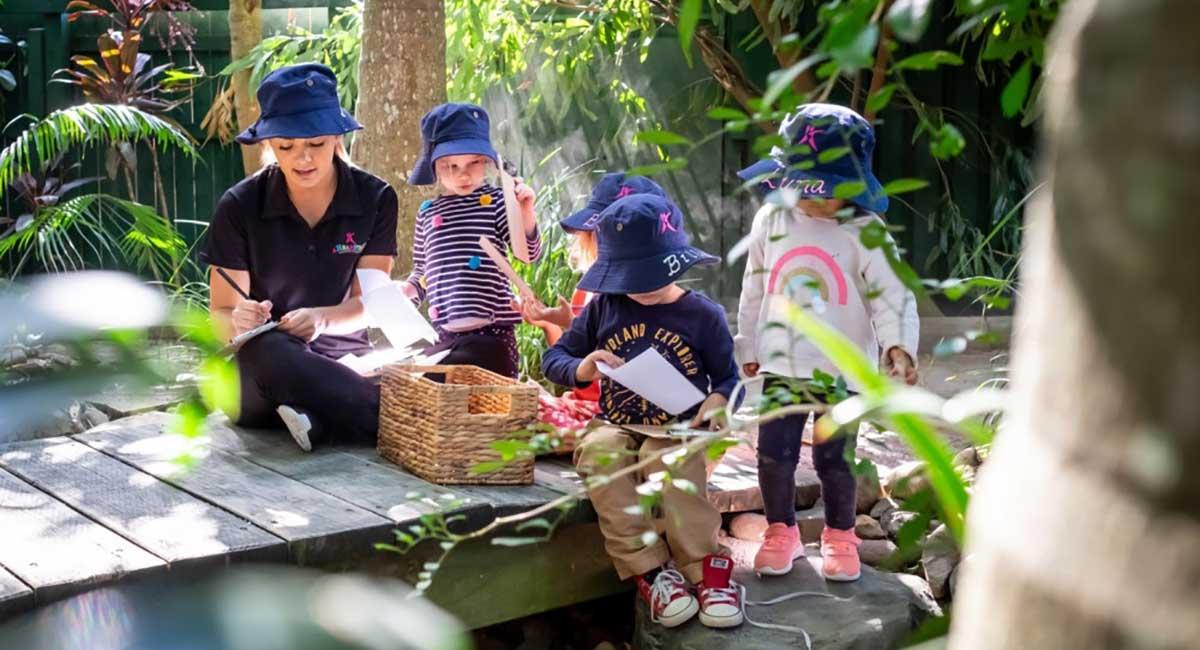 Best-childcare-centre-in-queensland