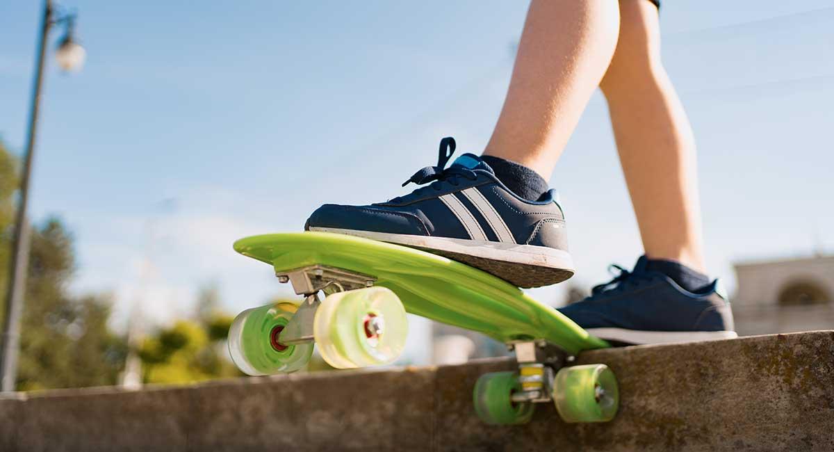 skateboarding workshop in Brisbane