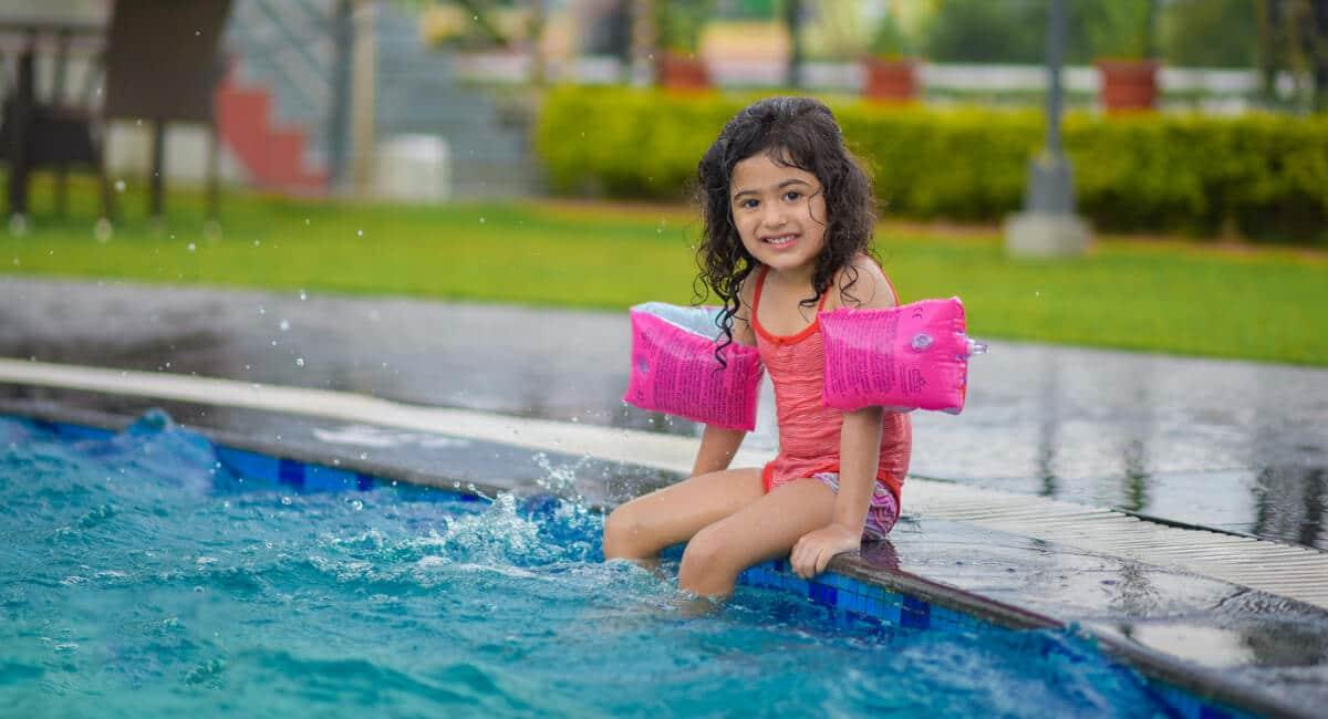 NXgen Kids Discover Tri: Sunshine Coast