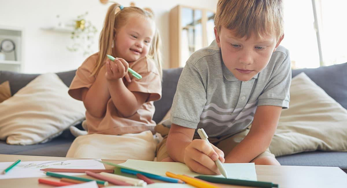 childrens therapy Sunshine Coast
